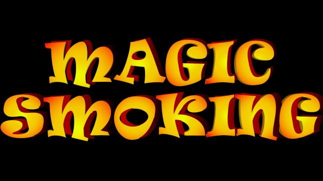 Фото - Magic Smoking