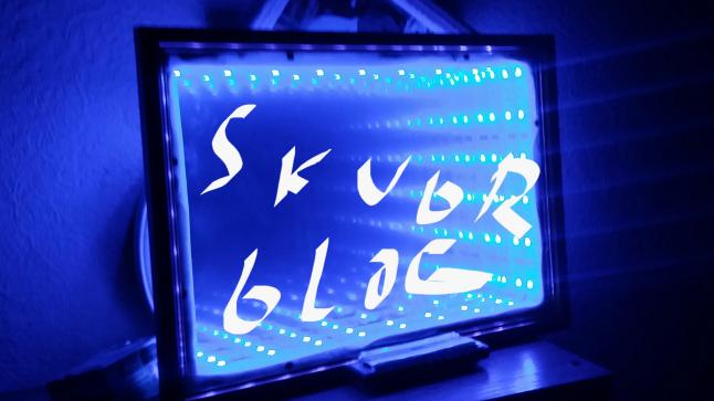 Фото - Новейшая соц.сеть. SkvorBlog