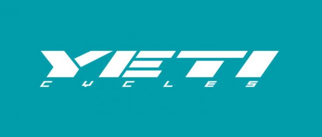 Фото - Шукаємо інвестора для розвитку торгівлі велосипедами