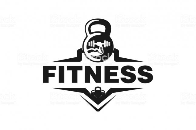 Фото - Институт фитнеса и бодибилдинга