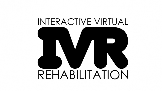 Фото - IVR. Interactive Virtual Rehabilitation