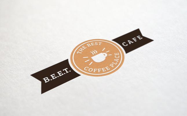 Фото - кофейня B.E.E.T. Cafe