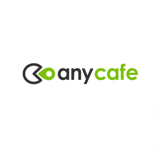 Фото - Anycafe
