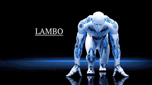 Фото - продажа и создание новых роботов
