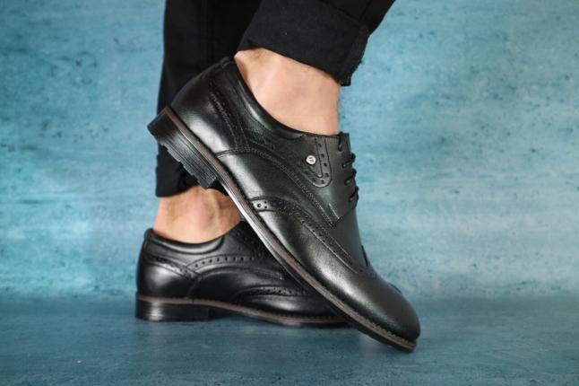 Фото - Суть проекта в производтве обуви