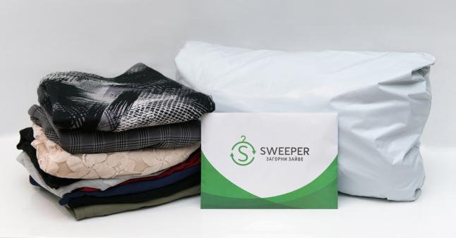 Фото - Комиссионный онлайн-магазин брендовой одежды