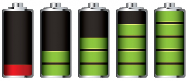 Фото - Зарядное устройство для телефона