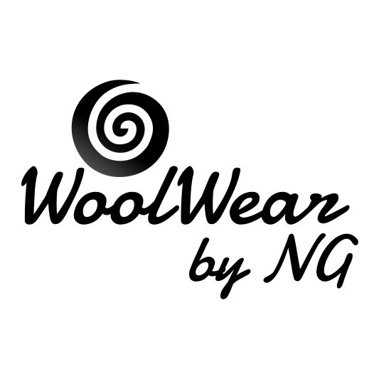 Фото - WoolWear by NG
