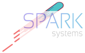 Фото - Spark Systems