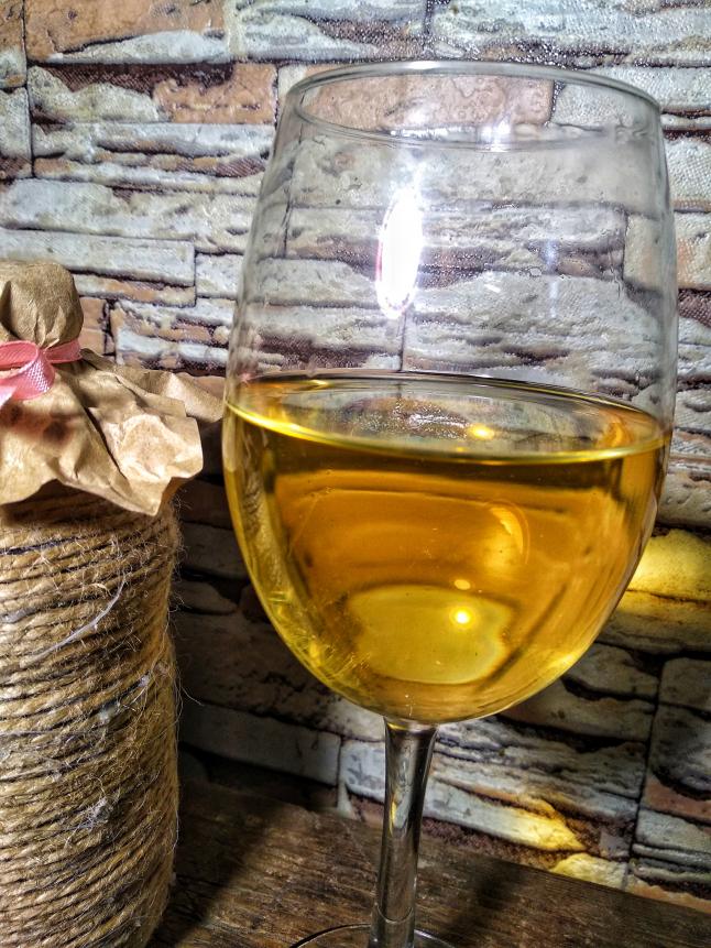 Фото - Производство авторского вина