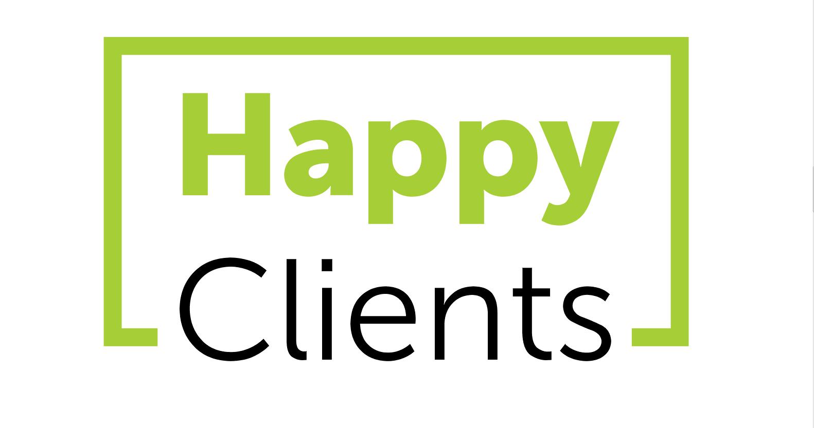 Фото - Сервис контроля удовлетворенности клиентов