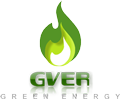 Фото - Energy saving green project