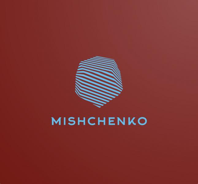 Фото - Mishchenko