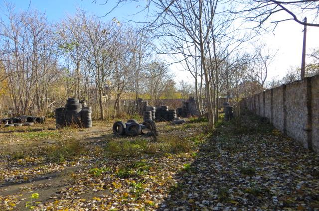 Фото - Продажа участка санаторно-курортного назначения в г. Одессе