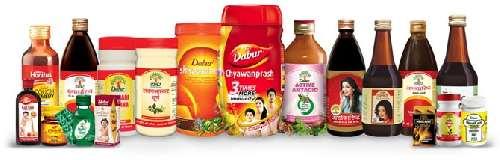 Фото - Продажа индийских товаров в СНГ и ЕС