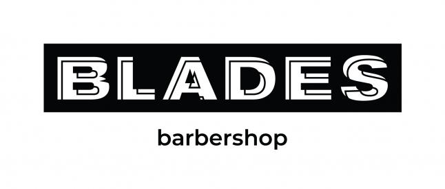 Фото - Blades barbershop