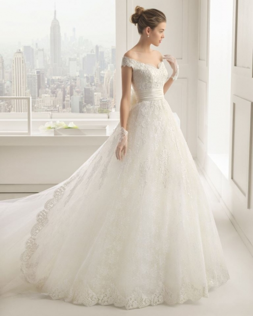 Фото - Салон свадебных и вечерних платьев