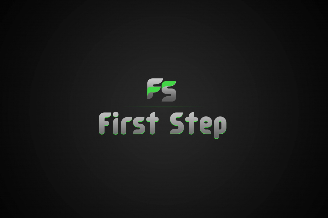 Фото - First Step