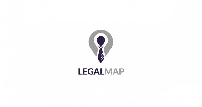 Photo - Global marketplace for lawyers