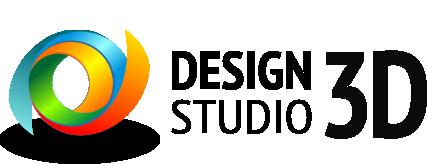 Создание студии дизайн-инжиниринга