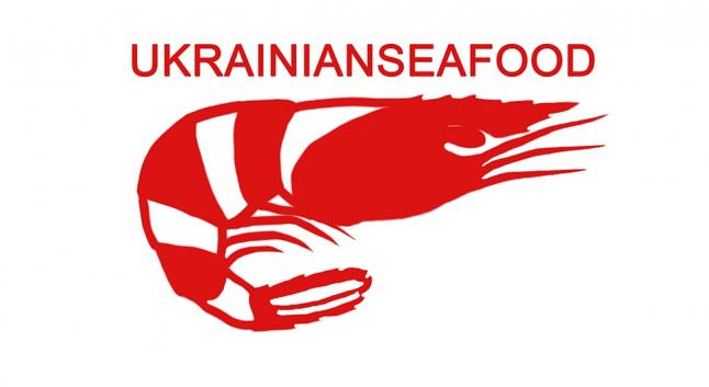 Фото - UkrainianSeaFood