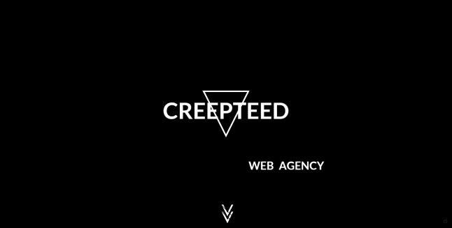 Фото - CreepteeD Web Agency