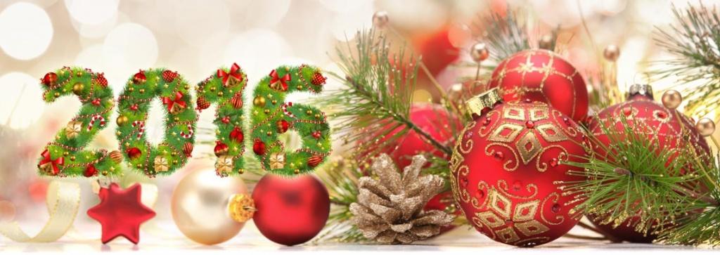 Поздравления с праздниками рождества и нового года