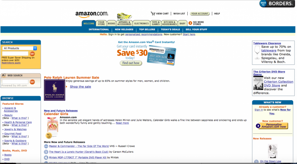 2004-a-full-department-store--and-a-search-engine-of-its-own.jpg