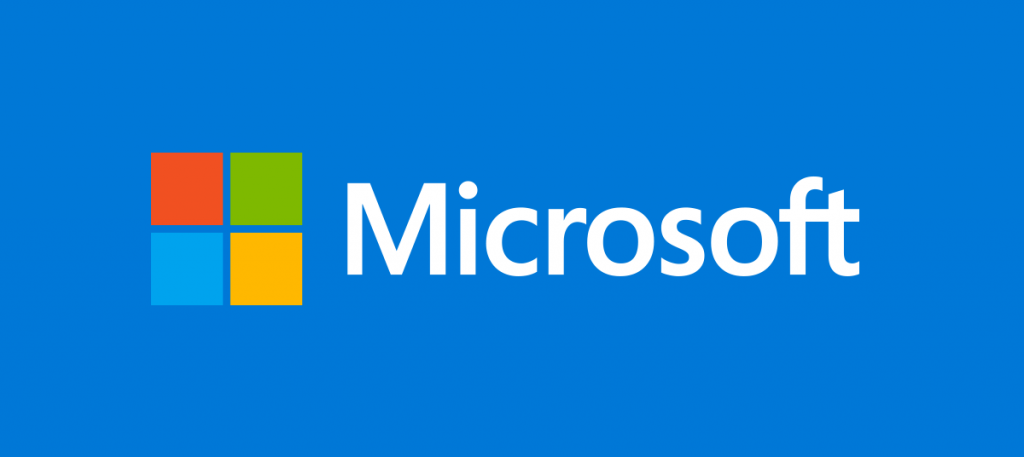 microsoft_banner1200x536.png