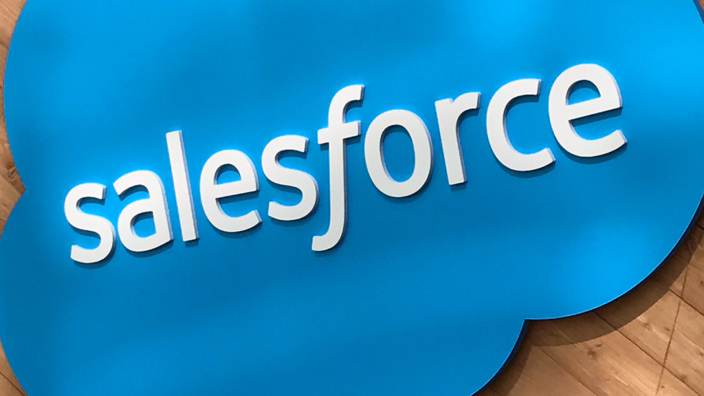 salesforce-logo-sign1-1920.jpg