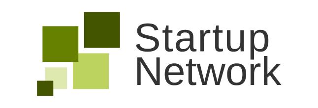 Startup.Network