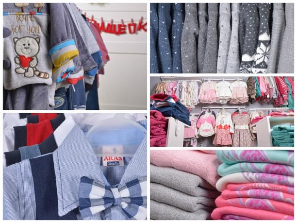 a7699aa9e79d продаж турецького дитячого одягу через сайт та магазин — продаж ...