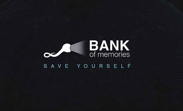 Photo 1 - BANK of memories